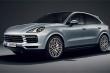 Sao Việt nào đang sở hữu xe sang Porsche?
