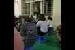 Phẫn nộ với cô giáo phát ngôn kỳ thị cha mẹ đơn thân và gia đình nghèo