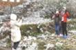 Thời tiết dịp nghỉ Tết Dương lịch: Miền Bắc đón không khí lạnh mạnh, khả năng xuất hiện mưa tuyết