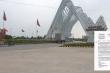 Quảng Ninh hỏa tốc đề nghị Hải Dương phối hợp truy vết bệnh nhân COVID-19