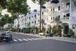 Nhà phố, biệt thự xây sẵn: Kênh sinh lời bền vững và an toàn với nhà đầu tư