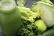 8 loại nước ép giúp giảm cân và thải độc 'siêu tốc'