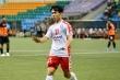 AFC lên lịch, Công Phượng sắp được tái xuất ở AFC Cup