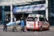Số ca nhiễm Covid-19 tại Hàn Quốc vượt 2.000 người