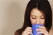 Sự thật việc nhịn ăn, uống nước detox để giảm cân