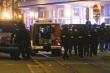 Khủng bố kinh hoàng ở Áo: Thêm người chết, vẫn còn một tay súng đang hoạt động