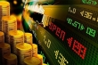 Chứng khoán sáng 14/9: VN-Index xanh yếu ớt, cổ phiếu Hoa Sen gây kinh ngạc