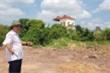 Huyện thu hồi đất của gia đình 2 quán quân Sao Mai rồi bán cao gấp 50 lần giá đền bù