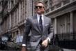 Bom tấn '007' hoãn chiếu xuống tháng 11 vì dịch Covid-19