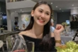 Á hậu Philippines nghi bị hiếp dâm tập thể đến chết: Người mẹ cầu cứu Tổng thống