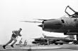 Bí mật cuộc tập trận NATO suýt gây ra chiến tranh hạt nhân hủy diệt với Liên Xô