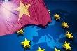 Nội dung Nghị quyết phê chuẩn Hiệp định EVFTA vừa được Quốc hội thông qua