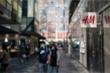Loạt thương hiệu thách thức thị trường tỷ dân và làn sóng tẩy chay ở Trung Quốc