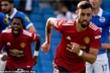 Trọng tài thổi còi hết trận, tại sao Man Utd vẫn được hưởng phạt đền?