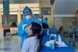 TP.HCM thêm 1.519 người mắc COVID-19 mới, vượt 36.000 bệnh nhân