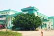 Thêm một bệnh nhân 83 tuổi ở Quảng Nam mắc COVID-19