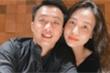 Vợ chồng Cường Đô La - Đàm Thu Trang quyên góp 1 tỷ đồng chống dịch Covid-19