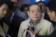 Lee Kun Hee - người biến Samsung thành 'gã khổng lồ' công nghệ toàn cầu