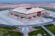 Qatar công bố giờ thi đấu World Cup 2022: Đá giữa trưa ngoài sa mạc