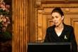 New Zealand quan ngại việc Trung Quốc đăng ảnh lính Australia kề dao ở cổ trẻ em