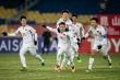Từ video của HLV Park Hang Seo, nhìn về trách nhiệm xã hội của bóng đá Việt Nam