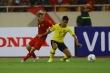 Rộ tin đồn Malaysia rút khỏi vòng loại World Cup, VFF nói gì?