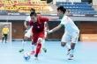 COVID-19 hoành hành, tuyển thủ Việt Nam có thể được CLB Tây Ban Nha gia hạn