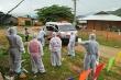 Dịch bạch hầu bùng phát ở Tây Nguyên, Bộ Y tế ra khuyến cáo khẩn