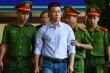 Chủ tịch nước chỉ đạo làm rõ thông tin giảm án cho phạm nhân Phan Sào Nam