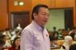 Tổ chức đoàn đi Nhật Bản không đúng, Giám đốc Sở GD&ĐT TP.HCM bị phê bình