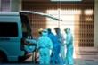 Thêm 11 ca COVID-19 ở Đà Nẵng, Việt Nam có 431 người nhiễm virus corona