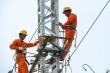 Đề xuất tính điện một giá gần 3.000 đồng/kWh: Người tiêu dùng phản ứng gì?