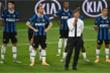 Inter thua đau chung kết, tỷ phú Trung Quốc chưa vội sa thải HLV Conte