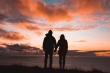 8 chuyện liên quan đến người yêu cũ bạn không nên giấu diếm