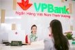 Thông điệp của VPBank trước ảnh hưởng của đại dịch COVID-19