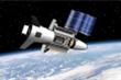 Máy bay tối mật của Mỹ sẽ làm gì trên quỹ đạo?