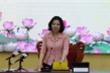 Chủ tịch UBND tỉnh Bắc Ninh lên tiếng vụ Tenma Việt Nam nghi hối lộ công chức