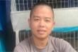 Tạm giữ kẻ nổ súng vào xe của 'thánh chửi' Dương Minh Tuyền