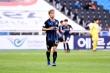 Fan Incheon: K-League không phải là công viên để Công Phượng du ngoạn