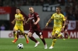 Huyền thoại Iniesta sát cánh cùng tuyển thủ Thái Lan thắng trận đầu tiên ở Nhật Bản
