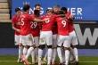 Liverpool, Man Utd, Chelsea đá thế nào ở Ngoại hạng Anh 2019/2020?