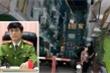 Vụ đánh bạc ở Phú Thọ: Tướng Nguyễn Thanh Hóa được hưởng lợi thế nào?