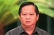 Nguyên Phó Chủ tịch TP.HCM Nguyễn Hữu Tín bị đề nghị khai trừ Đảng