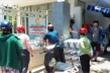 Dỡ bỏ lệnh phong tỏa Bệnh viện C Đà Nẵng từ 0h ngày 8/8