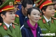Mẹ nữ sinh giao gà ở Điện Biên kêu oan, kháng cáo bản án sơ thẩm