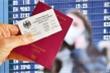Việt Nam nghiên cứu, đánh giá áp dụng hộ chiếu vaccine