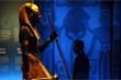 100 năm đi tìm sự thật: Bí ẩn cái chết vua Tutankhamun được giải mã?