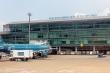 Bộ Y tế: Không phong tỏa sân bay Tân Sơn Nhất