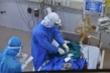 Ca COVID-19 ở Hải Dương xét nghiệm 14 lần vẫn nghi ngờ nhiễm virus SARS-CoV-2
