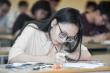 Lịch thi vào trường THPT chuyên Đại học Sư phạm Hà Nội thế nào?